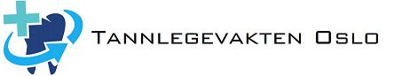 Tannlege Logo
